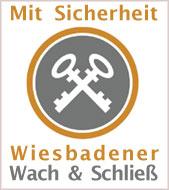 Wiesbadener Wach & Schließ bei einkaufen-wiesbaden.de