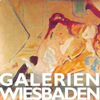 Galerien bei einkaufen-wiesbaden.de