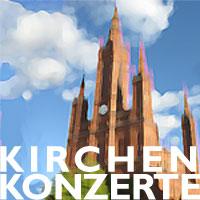Kirchen-Konzerte auf einkaufen-wiesbaden.de