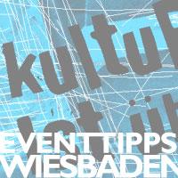 Veranstaltungs-Event-Tipps bei einkaufen-wiesbaden.de