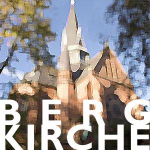 Kirchen in Wiesbaden - Bergkirche bei einkaufen-wiesbaden.de