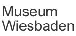 Museum Wiesbaden auf einkaufen-wiesbaden.de