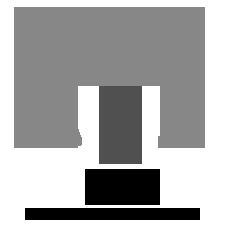 Radio Wiesbaden und Hessen