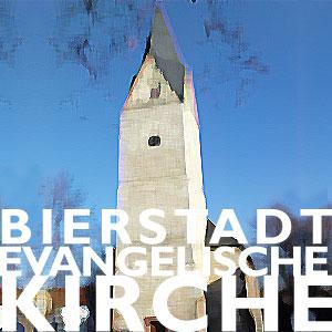 Kirchen in Wiesbaden - Evangelische Kirchengemeinde Bierstadtbei einkaufen-wiesbaden.de