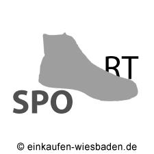 Sportvereine Wiesbaden bei einkaufen-wiesbaden.de