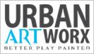 Urban ArtworX Bemalservice und 3D Druck im Bereich Tabletop bei einkaufen-wiesbaden.de