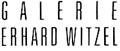 Galerie Erhard Witzel bei einkaufen-wiesbaden.de unter Galerien