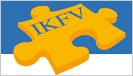 IKFV - Trainings und Coaching für Mitarbeiter und Unternehmen - Partner von Einkaufen-Wiesbaden.de